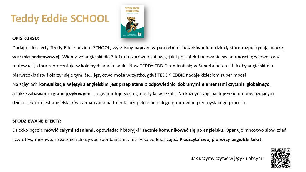 TE School opis.PNG