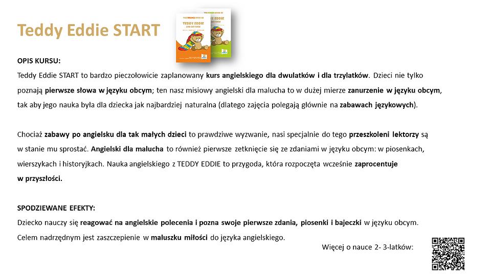 TE Start opis.PNG
