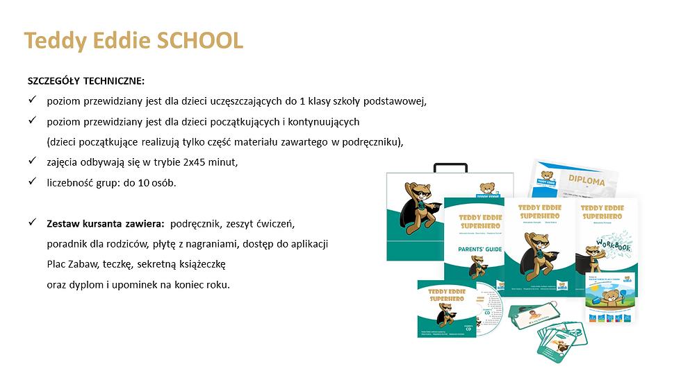 TE_School_szczegóły_techniczne.PNG
