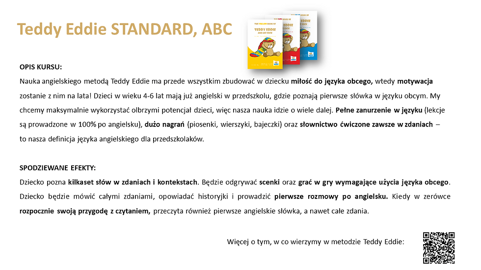 TE Standard ABC opis.PNG