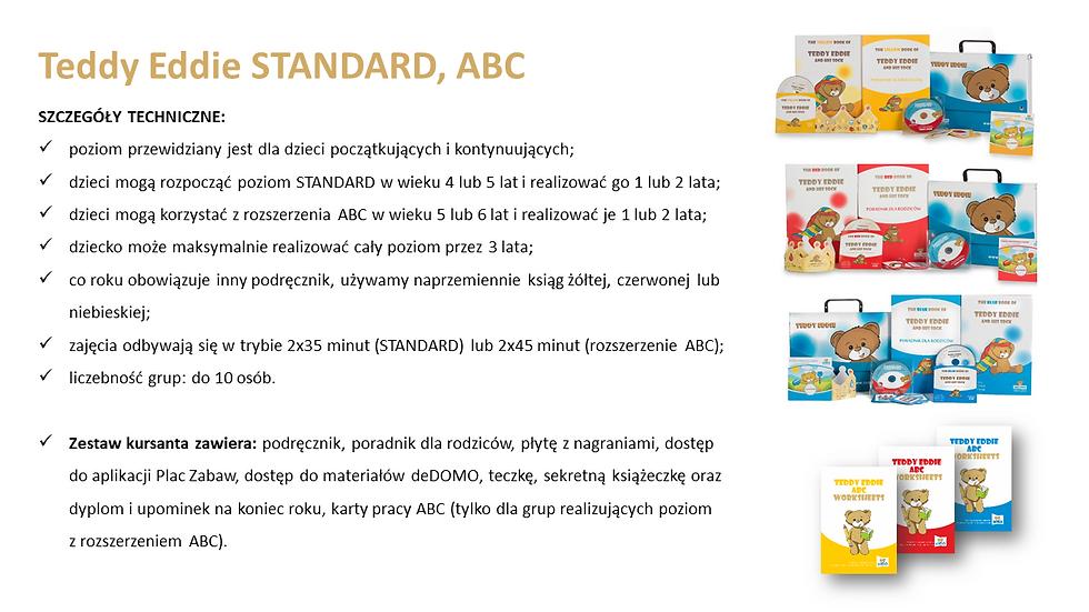 TE_Standard_ABC_szczegóły_techniczne.P