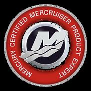 mercruiser_certificate_logo.png