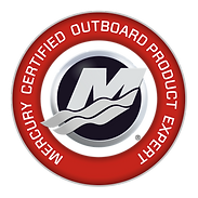 outboard_certificate_logo.png