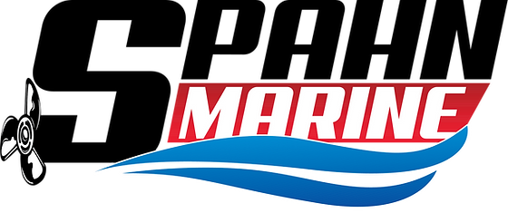 Spahn Marine Logo.png