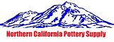 Shasta Logo.jpg