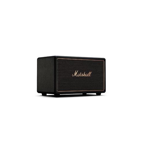 Marshall Acton WiFi Speaker - Black