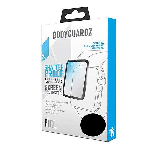 Bodyguardz Screen Protector PRTX Apple Watch (40mm)