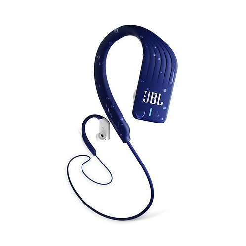 JBL Endurance 300 Sprint Blue