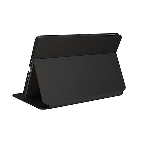 Speck  Balance Folio Case with microban for iPad 10.2 Black