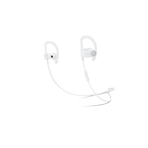 POWERBEATS 3 Bluetooth White