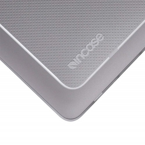 Incase (Apple Exclusive) Hardshell Case Dots for MacBook Pro 16""