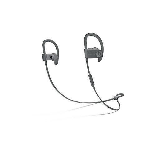 POWERBEATS 3 Bluetooth Gray
