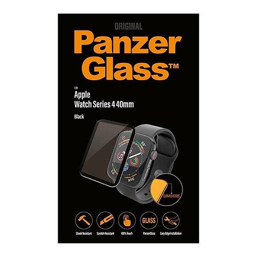 Panzerglass ScreenProtector for Apple Watch Series 4 40mm