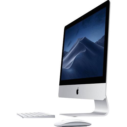 "iMac 21"""