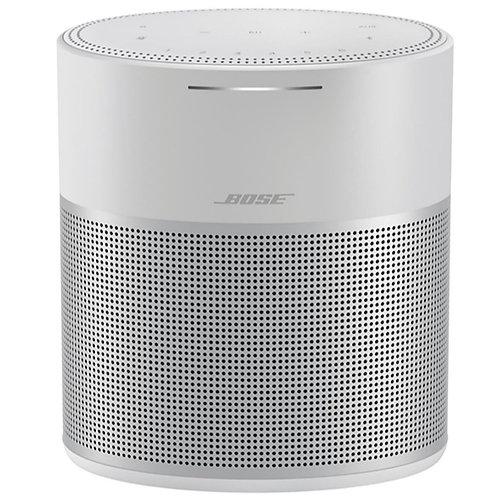 Bose Home Speaker 300 -Silver