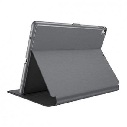 "Speck  Balance Folio Case for iPad 10.2"" 7/8 Gen Silver"