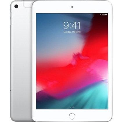 iPad mini (5th Generation) - 64 GB - WiFi + Cellular