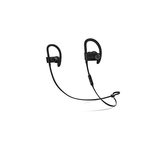 POWERBEATS 3 Bluetooth Black
