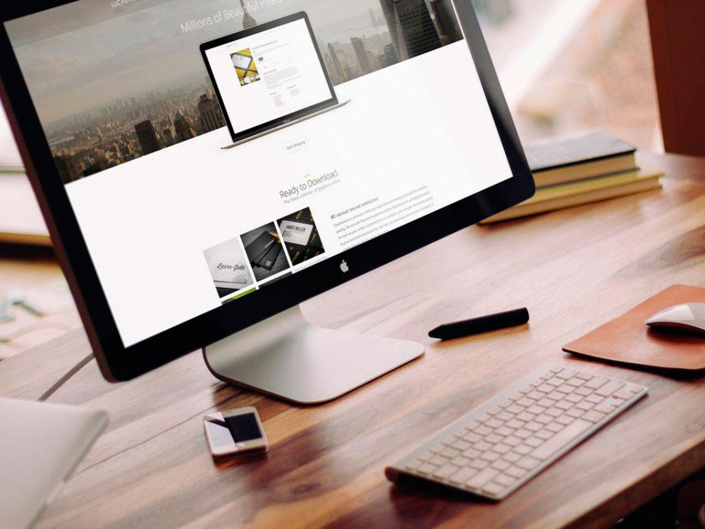video-background-paginas-web.jpg