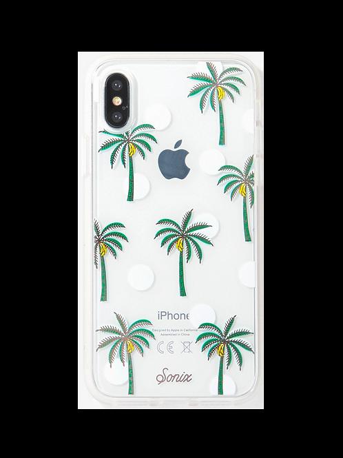 Sonix Case Bora Bora For Iphone Xs