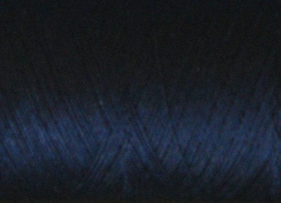 Soie Surfine - Coloris 399