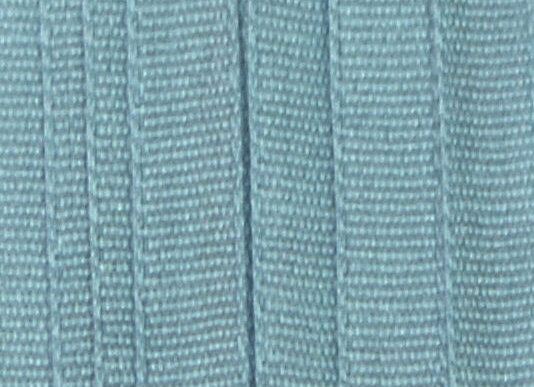 Ruban de soie 4 mm - 044