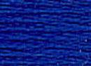 Coloris 796 / 5