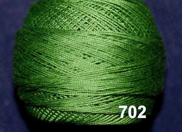 Coloris 702
