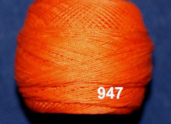 Coloris 947