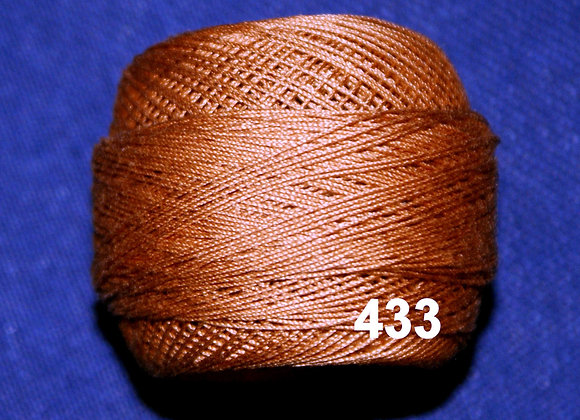 Coloris 433