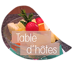 table_dHotesFruits.png