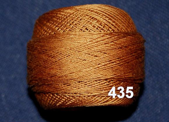 Coloris 435