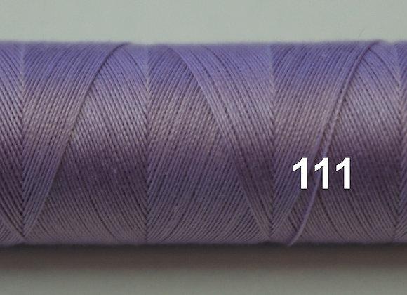 Coloris 111 - Parme