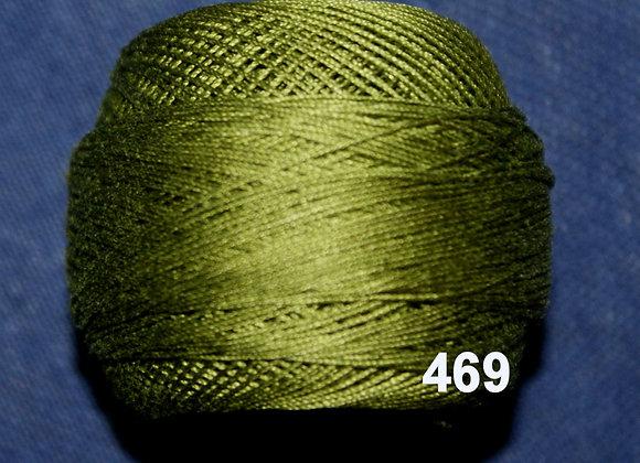 Coloris 469