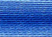 Coloris 93 / 8