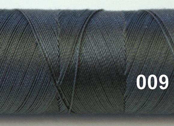 Coloris 9 - Marengo