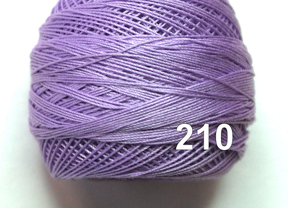 Coloris 210