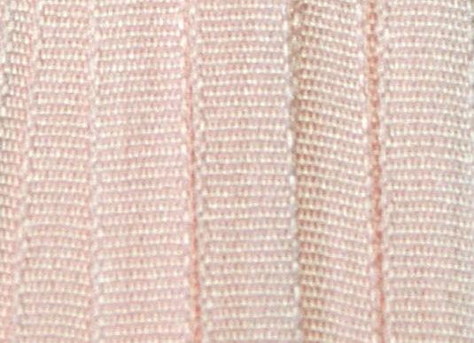 Ruban de soie 4 mm - 005