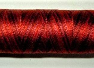 Coloris 8-3043