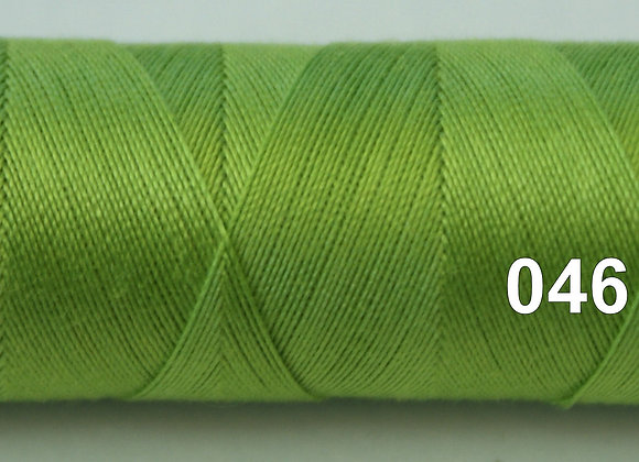 Coloris 46 - Chartreuse