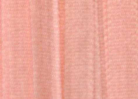 Ruban de soie 4 mm - 110