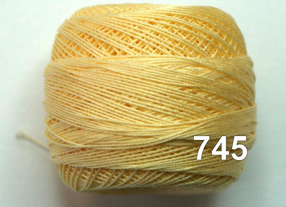 Coloris 745