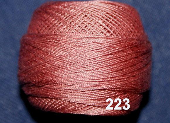 Coloris 223