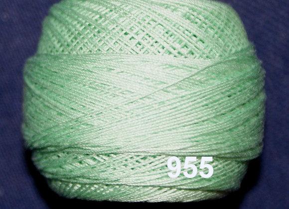 Coloris 955