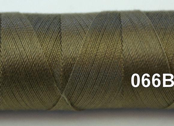 Coloris 66 B - Châtaigne