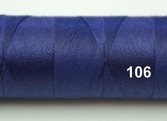 Coloris 106  - Violet