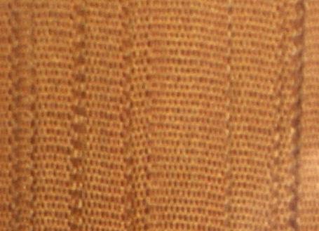 Ruban de soie 4 mm - 055