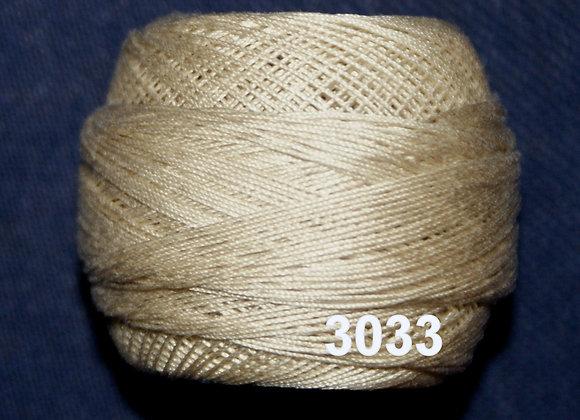 Coloris 3033