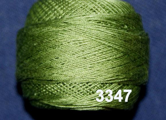 Coloris 3347