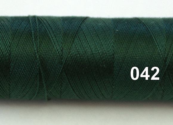 Coloris 42 - Bouteille